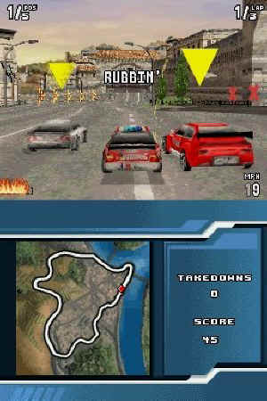 burnoutlegends1ds.jpg (30784 bytes)