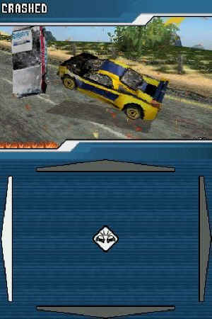 burnoutlegends2ds.jpg (27074 bytes)