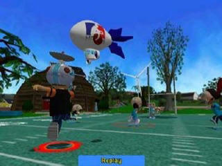 backyard football digital press online