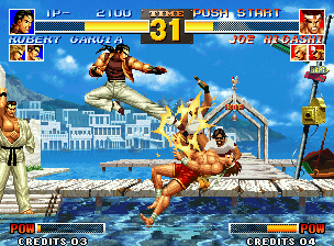 kingoffighters951.png (31293 bytes)