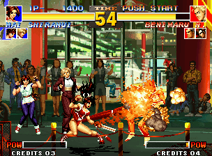 kingoffighters952.png (31759 bytes)