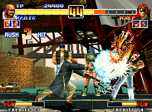 kingoffighters962.png (32023 bytes)