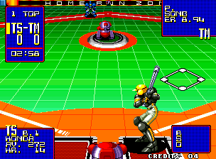 superbaseball20201.png (9665 bytes)