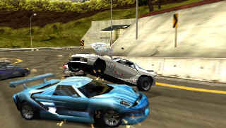 burnoutlegendspsp1.jpg (32421 bytes)