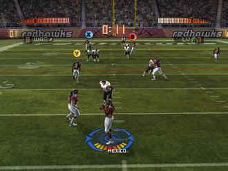 Blitz: The League - Digital Press Online
