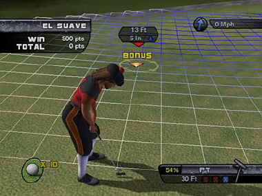 outlawgolf22xbox.jpg (48401 bytes)