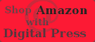 Digital Press's Amazo