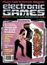 Digital Press - Classic Video Game FAQ Archive