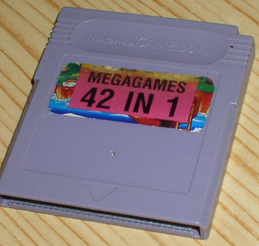 GB_Megagames_42_in_1_no_box.jpg