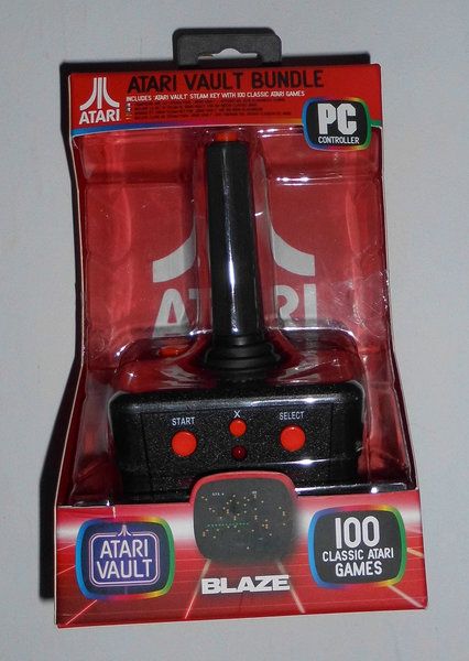 normal_Atari_Vault_Bundle_Joystick_28100