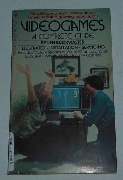 normal_Book_Videogames_A_Complete_Guide.
