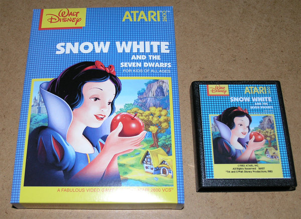 normal_Snow_White_and_the_Seven_Dwarfs.j